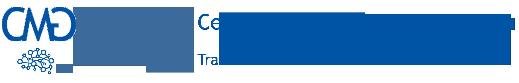 Logo Centre Médical de la Gare - Bulle